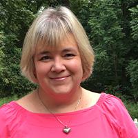 Karyn Walsh, LCSW