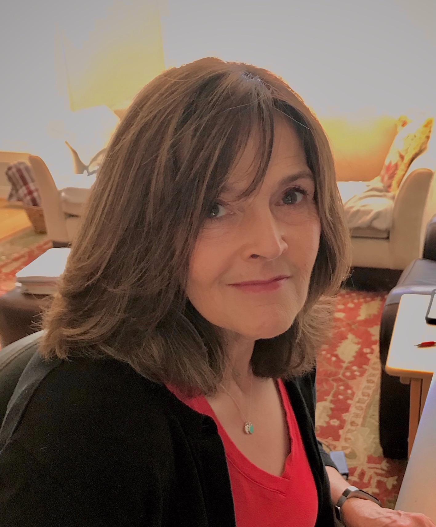 Sheila Giza, LCSW