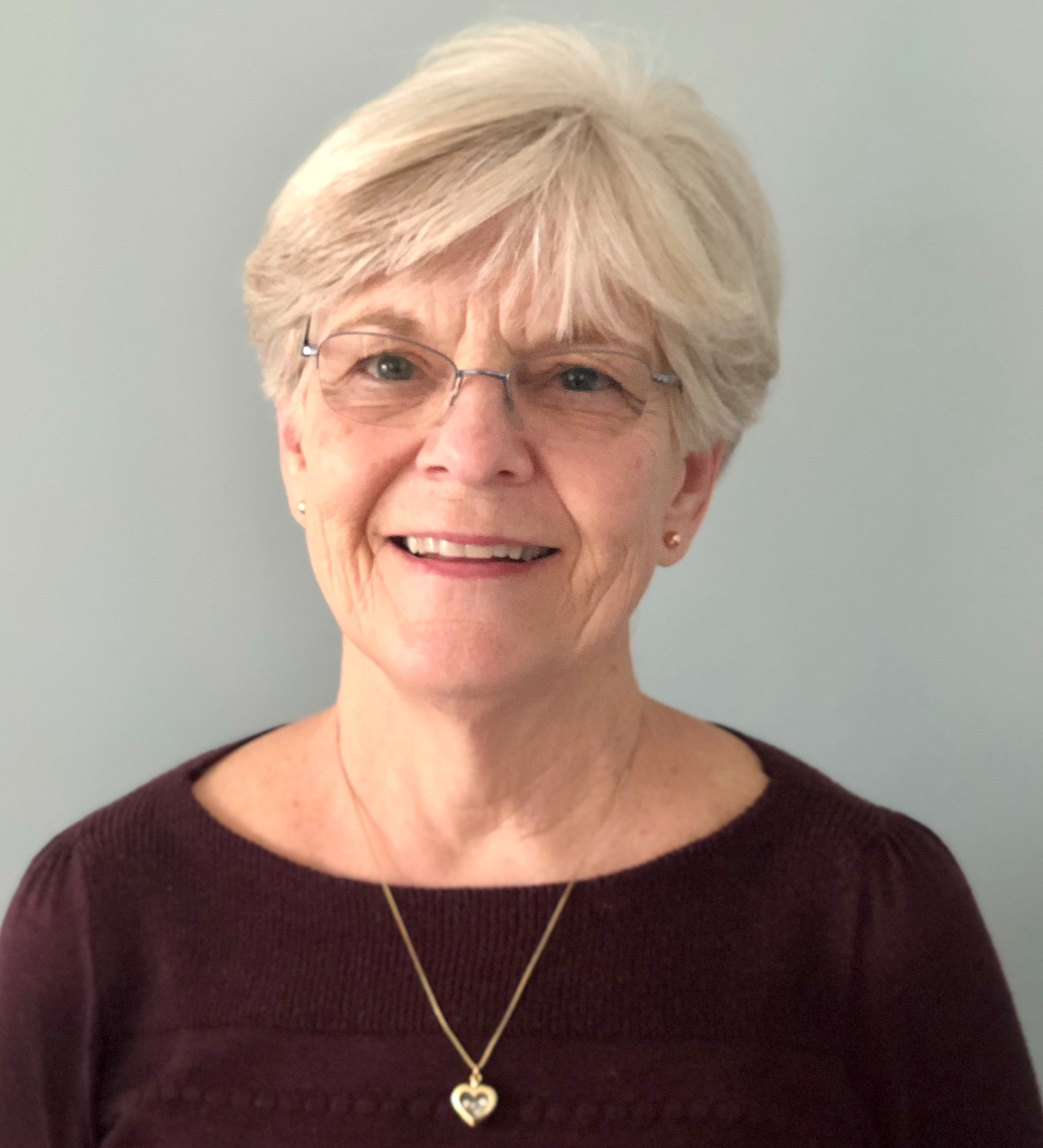 Shirley Metzger, LCSW