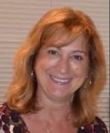 Lorraine Krause, LCSW